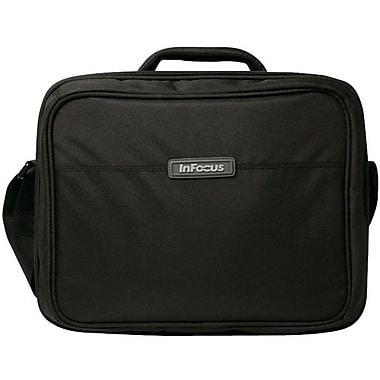 Infocus® Soft Carrying Case For Infocus® IN102, IN104, IN105, IN146