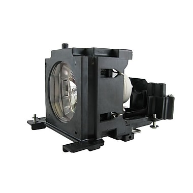 Hitachi® CPX260 Replacement Lamp For Hitachi CP X260 Projector, 200 W