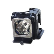 Infocus® SP-LAMP-070 Replacement Projector Lamp For IN122, 230 W