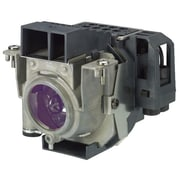 NEC NP03LP Replacement Projector Lamp For NP60, 220 W