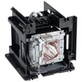 Infocus® SP-LAMP-072 Replacement Projector Lamp For IN3118HD, 280 W