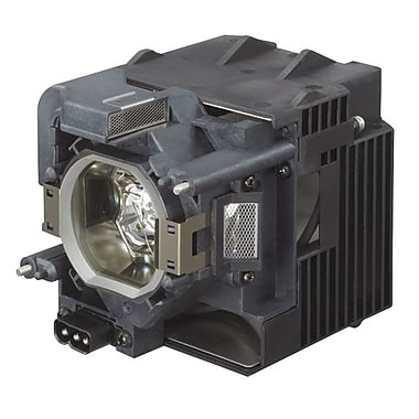 Sony® LMPF270 Replacement Projector Lamp For VPL-FE40, 275 W
