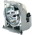 eReplacements RLC-018-ER Replacement Lamp For Eiki EIP S200, Kindermann KSD 140 Projector, 200 W
