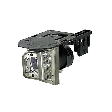 NEC NP10LP Replacement Lamp For NP100 and NP200 Projector, 180 W