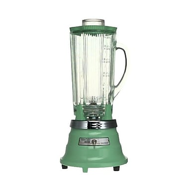 Waring Pro® 2-Speed Food and Beverage Blender With 40 oz. Glass Jar