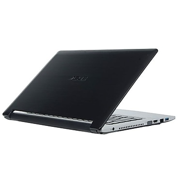 Asus® S405CA-RH51 Intel Core i5-3317U 1.7 GHz 6GB 14.1in. LED Notebook