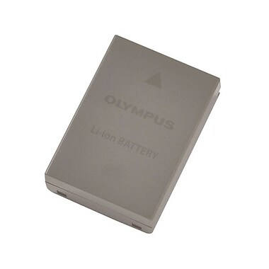 Olympus® BLN-1 Rechargeable Lithium-Ion Battery For Cameras E-M5, E-P5