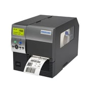 Printronix® ET4M Series 203 dpi 10 inch/sec Thermal Label Printer