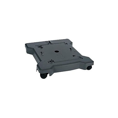 Lexmark™ Printer Caster Base, 4.2in. H, 23.4in. W, 27.3in.D