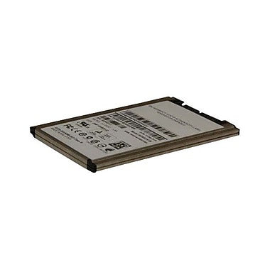 IBM® 200GB 1.8in. SATA/300 MLC Internal Solid State Drive