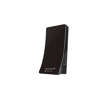 Amped Wireless® UA2000 High Power 500mW Wireless-N Dual Band USB Adapter, 300 Mbps