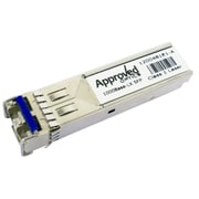 Adtran® NetVanta 1000Base-LX LC SFP Gigabit Ethernet Switch Module, 1-Port (1200481E1)