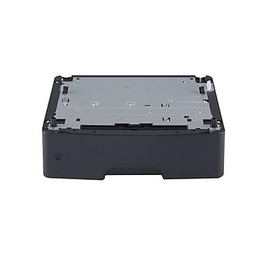 Dell 500 Sheet Paper Tray