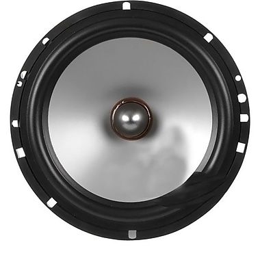 West Coast WCC650 6in. 300 W 2-Way Speaker