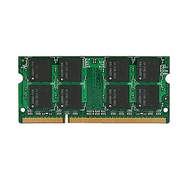 AMC Optics 2GB DDR3 (204-Pin) 1066 MHz Memory Module