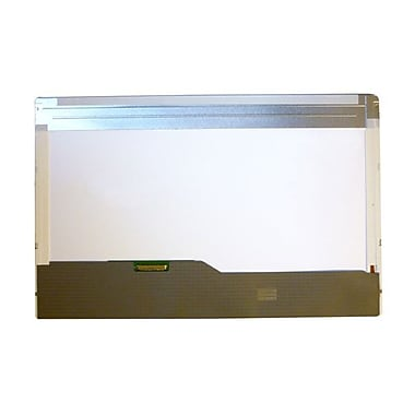 IMSourcing 42T0733 14.1in. LCD LED Monitor