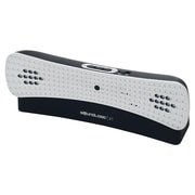 SoundLogic™ Bluetooth Wireless Speaker With Integrated Phone
