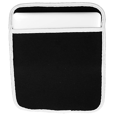 Trademark Global™ Neoprene Protective Case For iPad