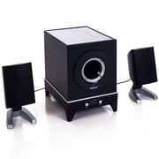 Northwest™ 72-CP388 Bluetooth Multimedia 2.1 Channel Speaker System