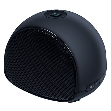 Northwest™ 72-SP260 Bluetooth Wireless Portable Speaker With Microphone