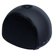 Northwest™ 72-SP260 Bluetooth Wireless Portable Speaker With Microphone