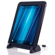 Northwest™ Adjustable Tablet Easel Stand