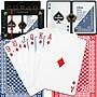 Copag Poker Size Regular Index Card, Pinochle