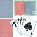Gemaco Poker Size Weave Standard Index Card