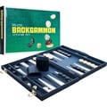 Trademark Games™ Deluxe Backgammon Attache Set