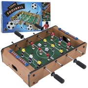 Mini Tabletop Foosball