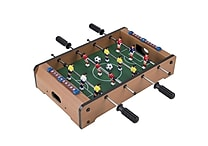 Mini Table Top Game, Air Hockey, Foosball or Pool Table
