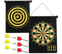 Dart Boards & Cabinets