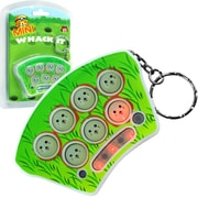 Trademark Games™ Mini Whack It Toy Game With Sound and Lights