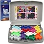 Lonpos Cosmic Creature Braintelligent Game
