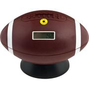 Football Digital Coin Counting Bank