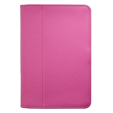 iPad Mini Folio Case, Pink