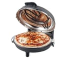 New Wave Multifunction Pizza Maker Oven