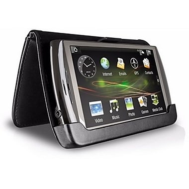 DLO 2 lbs. Travelfolio For Archos 5 Internet Tablet