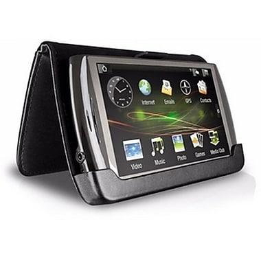 DLO 2 lbs. Travelfolio For Archos 5 Internet Tablet