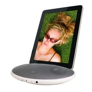 Supersonic® IQ-1309 Portable Speaker For iPad, MID/Tablet and MP3