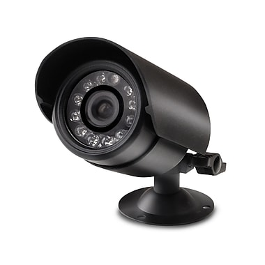 Swann™ 26' Night Vision Compact Outdoor Security Camera