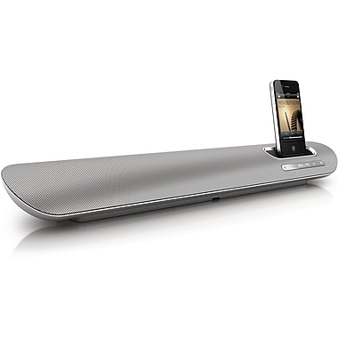 Philips Soundbar for iPod/iPhone
