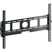 Pyle® PSW802T 36-70 Tilting Wall Mount For Flat Panels TV Up To 165 pounds