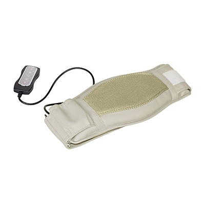 Prosepra Electronic Slim Massager 283412