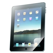 Screen Protector For iPad