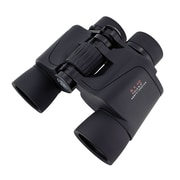 "Coleman® CS840WA 8"" x 40"" Wide Angle Binocular"