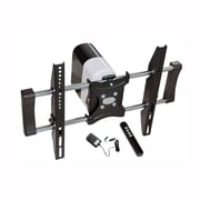 Pyle® PETW103 26 - 42 Motorized Universal Tilt Wall Mount For Flat Panels TV Up To 88 lbs.