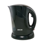 Better Chef® 1.7 Liter Cordless Electric Kettles