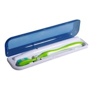 Pursonic™ S1 Portable UV Toothbrush SanItizer, 4 oz.