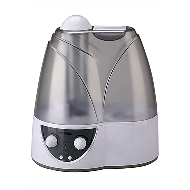 Optimus U-31005 2 gal Cool Mist Ultrasonic Humidifier